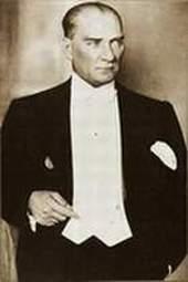 Ataturk1.jpg